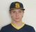 Mitch Fassbender Baseball Recruiting Profile