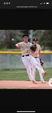 Tanner Roberts Baseball Recruiting Profile
