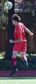 Philip Ward Men's Soccer Recruiting Profile