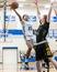 Derek Coleman Men's Basketball Recruiting Profile