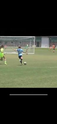 Ella Schoder's Women's Soccer Recruiting Profile