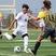Leo Aguilar Men's Soccer Recruiting Profile