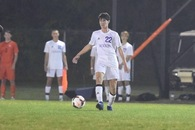 Ryan Buckler's Men's Soccer Recruiting Profile