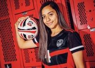 Yasmin Cardenas's Women's Soccer Recruiting Profile