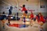 Ryleigh Clayborn Women's Volleyball Recruiting Profile