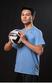Ryan Bugs Men's Volleyball Recruiting Profile