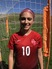 Lilyana Webb Women's Soccer Recruiting Profile