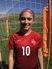 Lilyana Webb Women's Soccer Recruiting Profile