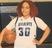 Delijah Johnson Women's Basketball Recruiting Profile
