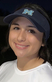 Kaitlyn Soliz Softball Recruiting Profile