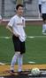 Yuta Hata Men's Soccer Recruiting Profile