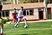 Pouriya Miraei Men's Soccer Recruiting Profile