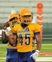 Jeremiah Williams Football Recruiting Profile
