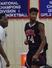 Donovan Medley Men's Basketball Recruiting Profile
