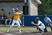Chris Bartlett Jr. Baseball Recruiting Profile