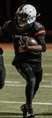 Devan Ramirez-Powell Football Recruiting Profile