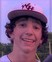 Lucas Gray Baseball Recruiting Profile