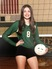Natalie Tagen Women's Volleyball Recruiting Profile