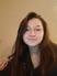 Cameron Sicinski Women's Volleyball Recruiting Profile