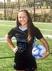 Leila Hausia-Haugen Women's Soccer Recruiting Profile