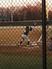 Jessica Licciardone Softball Recruiting Profile