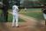 Seth Brown Baseball Recruiting Profile