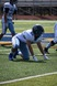 Conner Wabel Football Recruiting Profile