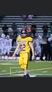 Casey Leath Football Recruiting Profile