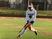 Kelsey Zehr Field Hockey Recruiting Profile
