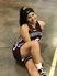 Hikialani Molitau Women's Basketball Recruiting Profile