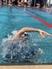 Katherine Hankinson Women's Swimming Recruiting Profile