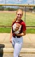 Jessica Cord Softball Recruiting Profile