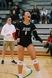 Hannah Nguyen Women's Volleyball Recruiting Profile
