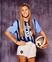 Abigail Hoaglund Women's Soccer Recruiting Profile