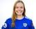 Lauren Baiotto Women's Soccer Recruiting Profile