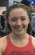 Caroline Falwell Women's Swimming Recruiting Profile