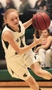Ellie Fooshee Women's Basketball Recruiting Profile