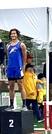 Jace Nazario Men's Track Recruiting Profile