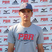 Ty Watson Baseball Recruiting Profile