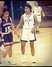 Lehiwa Kahawai-Javonero Women's Basketball Recruiting Profile