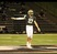 Carter Horsburgh Football Recruiting Profile