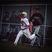 Connor Szapka Baseball Recruiting Profile