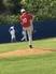 Ayden Miles Baseball Recruiting Profile