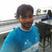 Sanjeev Seenath Softball Recruiting Profile