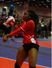 Sierra Boles Women's Volleyball Recruiting Profile