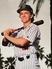 Masen Schechterle Baseball Recruiting Profile