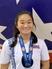 Jessica Yamamoto Women's Volleyball Recruiting Profile