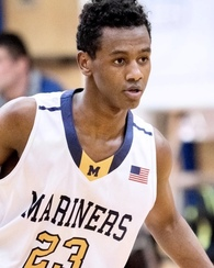 Eyoab Knapp's Men's Basketball Recruiting Profile
