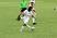 Blake Barrios Men's Soccer Recruiting Profile
