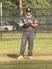 Loren Owan Baseball Recruiting Profile